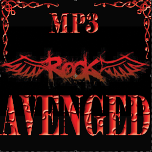 All songs avenged sevenfold mp3 android apps on google play all songs avenged sevenfold mp3 screenshot thumbnail voltagebd Gallery
