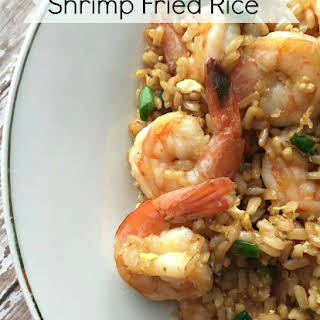 Uncle Bens Fried Rice Recipes.
