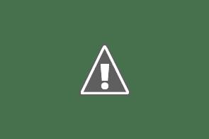 Comenius mobilnost Slovenija 2014