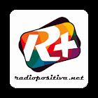 Rádio Positiva Net icon