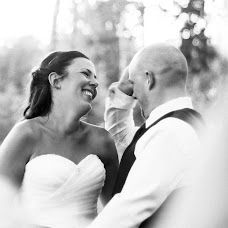 Wedding photographer Rasa Kuzmauskaitė (RasaKuzmauskait). Photo of 29.03.2016
