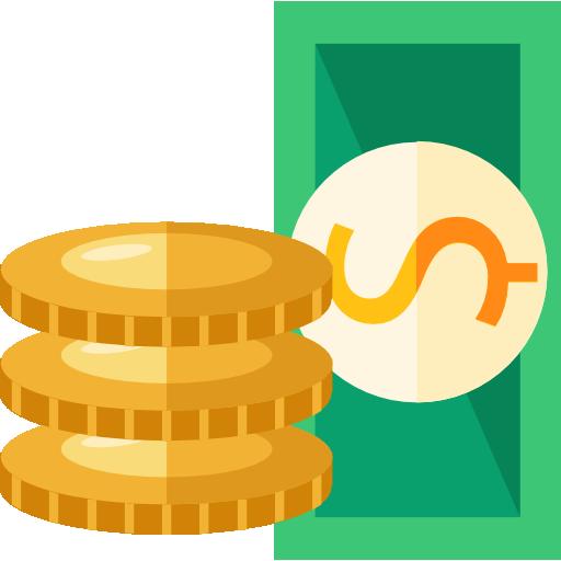Metode De Câștig La Cazinou – Câștigați bani la automatele online