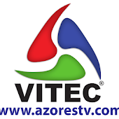 AzoresTV by VITEC