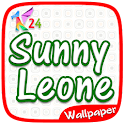 Riz Sunny Leone icon
