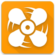 App Fast CPU Cooling Master (Smart Cooler) APK for Windows Phone
