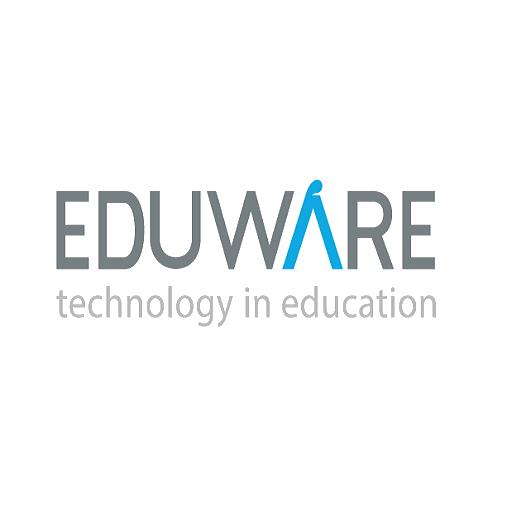 Eduware.Net avatar image