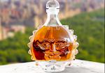 Tequila San Matías De Jalisco