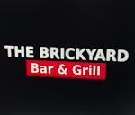 Logo for Brickyard