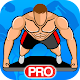 Home Workouts - Exercices No Equipments PRO Download for PC Windows 10/8/7