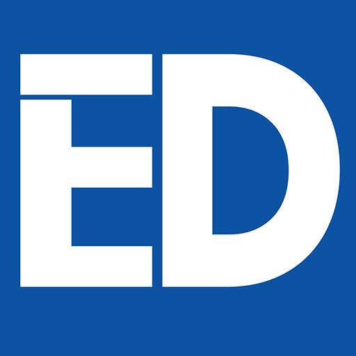 ED nieuws