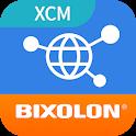 XCM icon