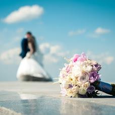 Wedding photographer Yuliya Zaichenko (Feliss). Photo of 24.06.2015