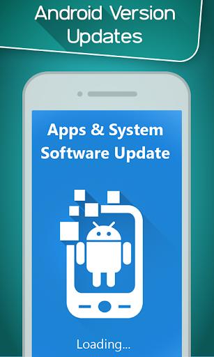 App Update Checker 1.18 screenshots 1