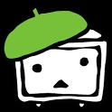 ニコニコ漫画 - 無料で雑誌やWEBの人気マンガが読める icon