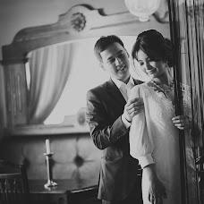 Wedding photographer Anuar Sagyntaev (wdph). Photo of 26.04.2015