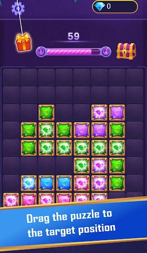 Block Puzzle 1.0.14 screenshots 1