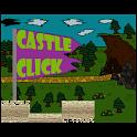 Castle Clicker icon