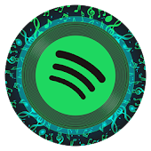 Guide Spotify download music