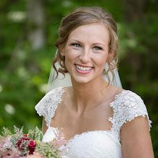Wedding photographer Christine Thornton (entwinedweddings). Photo of 06.03.2017