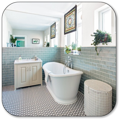 Bathroom Design Ideas – Apps on Google Play on dy design, l.a. design, setzer design, er design, color design, dj design, blue sky design, pi design, ns design, berserk design,