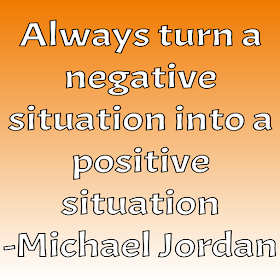 Michael Jordan Extremely Useful Quotes