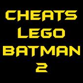 lego batman 2 dc super heroes cheats codes cheat codes - 170×170