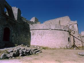 Photo: Monte sant'Angelo - Gargano - Foggia - Puglia - Italia