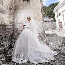 Wedding photographer Armand Avakimyan (armand). Photo of 17.08.2017