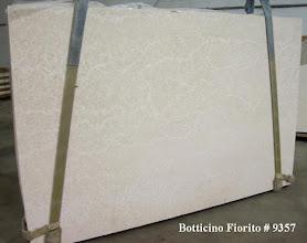 Photo: Botticino Fiorito # 9357-04