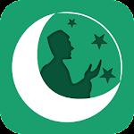 صلاتك Prayer Times Qibla 3.1