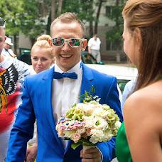 Wedding photographer Evgeniy Bashmakov (ejeune). Photo of 24.09.2013