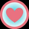 Pregnancy Parenting BabyCare - Health Wellness APP icon