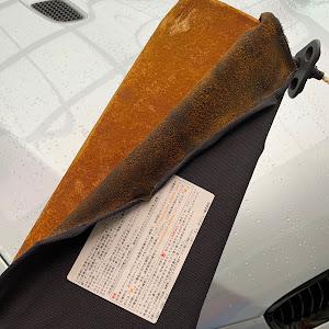 M3 クーペ WD40 2008年 LH 6MTのカスタム事例画像 まーくんさんの2019年11月22日19:03の投稿