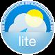 StationWeather Lite - METAR & TAF Aviation Weather apk