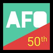 Academia Film Olomouc