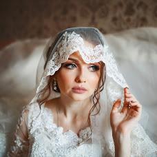 Wedding photographer Anastasiya Shirokova (nastya1103). Photo of 13.08.2018