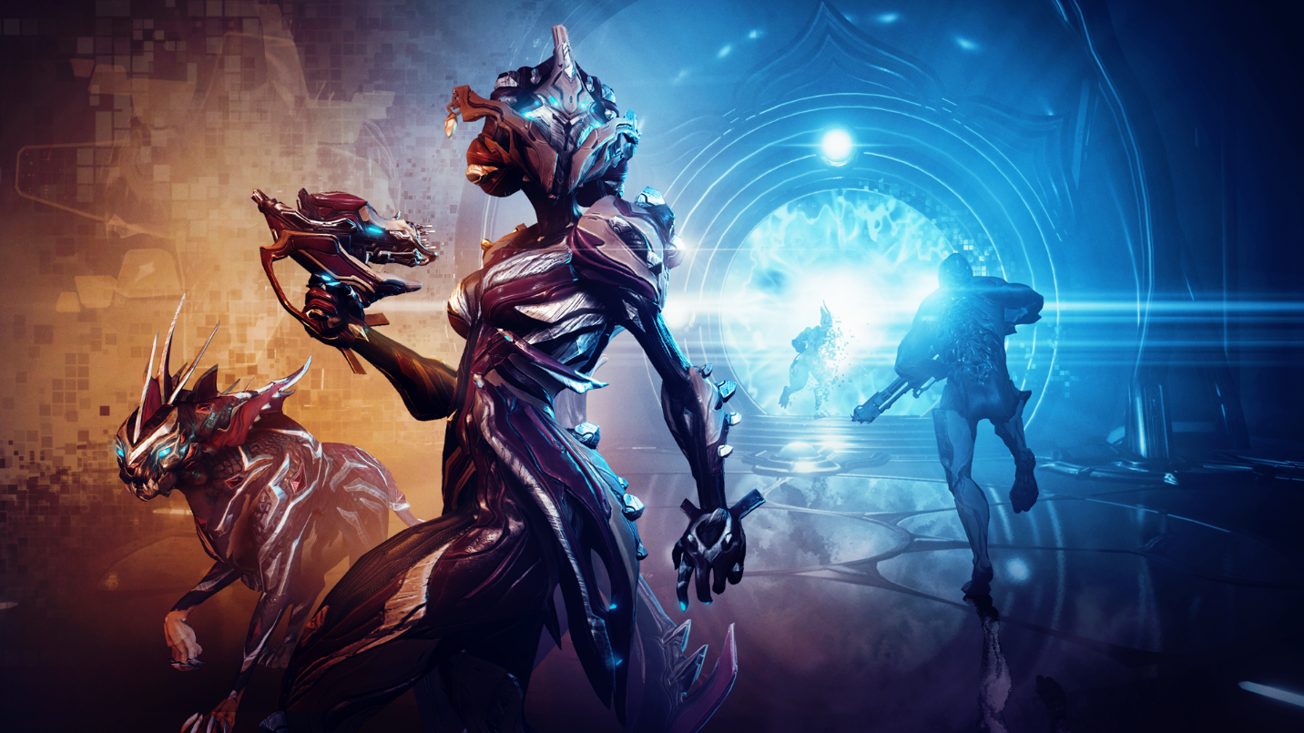 C:\Users\douglass.perry\Documents\Assets\Warframe\2018\Khora and Void Onslaught Update\khora_keyart.png