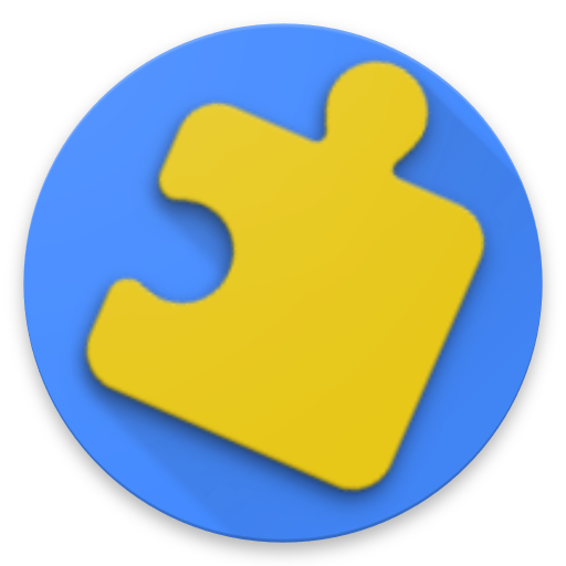 Puzzle a ton - FREE PUZZLE COLLECTION