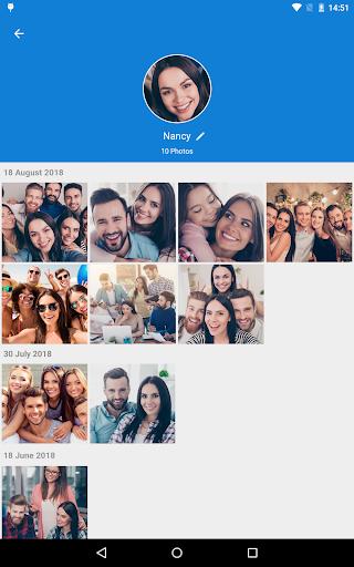 IDrive Online Backup 4.2.4 screenshots 14