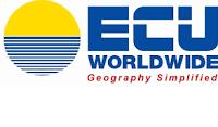 Een warm hart voor Senegal Onze sponsors Ecu Worldwide