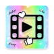 Video Status Maker: Video Editor ? APK