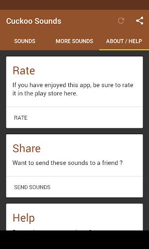 娛樂必備免費app推薦|Cuckoo Sounds線上免付費app下載|3C達人阿輝的APP