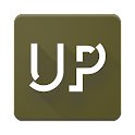 UP Express icon