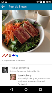 MealLogger-Photo Food Journal- screenshot thumbnail