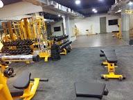 Metabolic Lifestyle Fitness photo 5