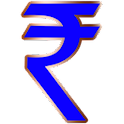 Indian Bank IFSC icon