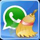Limpeza do Zap (app)