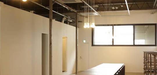 Kinco Hostel + Cafe Takamatsu Setouchi