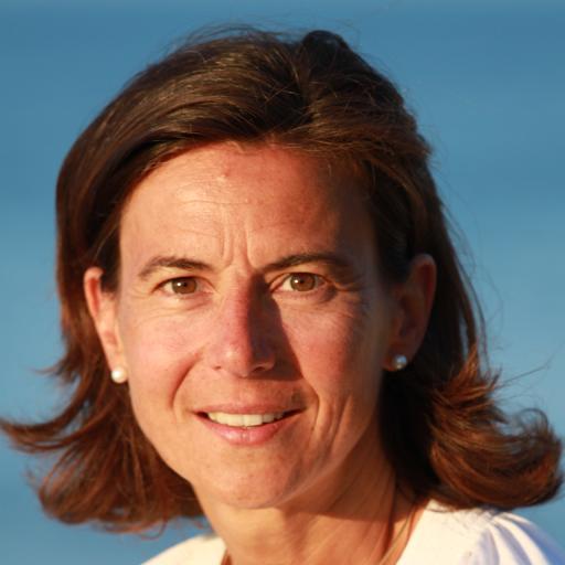 Clémence Douady