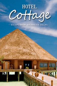 脱出ゲーム Cottageのおすすめ画像1